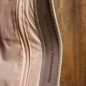 Ted Baker London Bags - Ted Baker Tote Bag